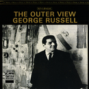 The Outer View (Reissue)/George Russell Sextet