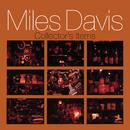 コレクターズ・アイテムズ/Miles Davis