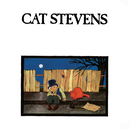 Teaser And The Firecat/Cat Stevens