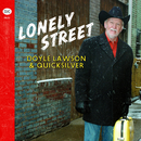 Lonely Street/Doyle Lawson & Quicksilver