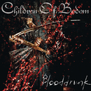 Blooddrunk/CHILDREN OF BODOM