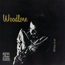 ウッドロア+4/Phil Woods Quartet