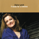 Friends for a Lifetime/Claire Lynch