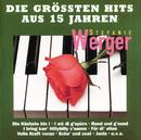 Die Grossten Hits Aus 15 Jahren/Stefanie Werger
