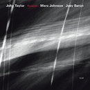 Rosslyn/John Taylor, Marc Johnson, Joey Baron