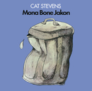 Mona Bone Jakon/Cat Stevens