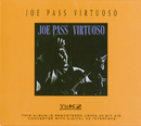 Virtuoso/Joe Pass