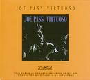 ヴァーチュオーゾ/Joe Pass