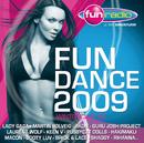 Fun Dance 2009/Multi Interprètes