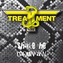 Shake The Mountain/The Treatment