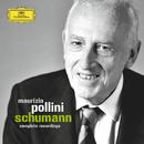 マウリツィオ・ポリーニ―シューマン録音全集/Maurizio Pollini