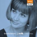 Heritage - Florilège - Véga / Bel Air / Riviera (1957-1966) (e-album)/Ginette Garcin