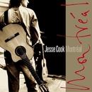 Montreal (Live)/Jesse Cook