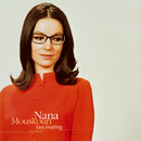 Fascinating/Nana Mouskouri