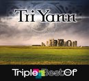 Triple Best Of/Tri Yann