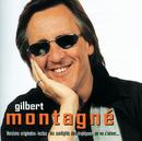 Goldmusic/Gilbert Montagné
