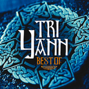 Best Of/Tri Yann