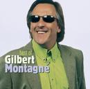 Best Of/Gilbert Montagné