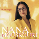 Hommages/Nana Mouskouri