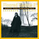Floored Genius Vol.  2  - Expanded Edition/Julian Cope