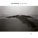 Visible World/Jan Garbarek