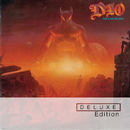 The Last In Line (Deluxe Edition)/Dio