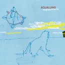 Magnetic North/Aqualung