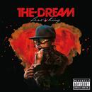 THE-DREAM/LOVE KING/The-Dream