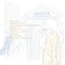 オリジナル・サウンドトラック「新・お水の花道」/大島ミチル