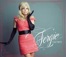 Clumsy (International Version)/Fergie