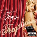 Fergalicious (International Version)/Fergie