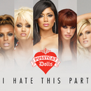 I Hate This Part (Remixes France Version)/The Pussycat Dolls