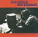 Painted From Memory/Elvis Costello, Burt Bacharach