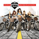 Doll Domination (Revised International Version)/The Pussycat Dolls