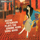 Plays The Jerome Kern Song Book/Oscar Peterson