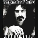 Understanding America/Frank Zappa