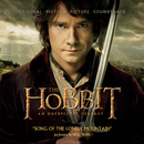 Song Of The Lonely Mountain/Neil Finn
