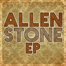 Allen Stone EP/Allen Stone