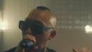 Change Your Life (feat. Sidney Samson, Flo Rida)/Far East Movement