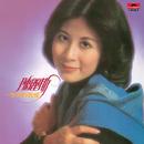 Back To Black Series - Yi Sheng Xiang You Zhen Ai/Grace Chan