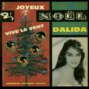 Vive Le Vent/Dalida