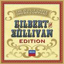 Gilbert & Sullivan Collection/The D'Oyly Carte Opera Company