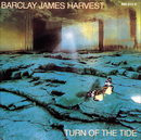 Turn Of The Tide/Barclay James Harvest