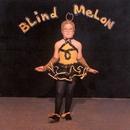 Blind Melon/Blind Melon