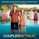 Couples Retreat/A.R. Rahman