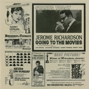 Going to the Movies/Jerome Richardson