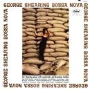 Bossa Nova/George Shearing