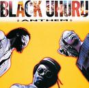 Anthem/Black Uhuru