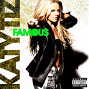 Famous/Katy Tiz
