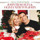 This Christmas/John Travolta, Olivia Newton-John
